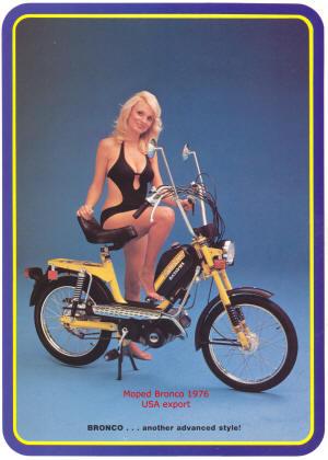 Pin-Up 50cc - Page 2 19762010