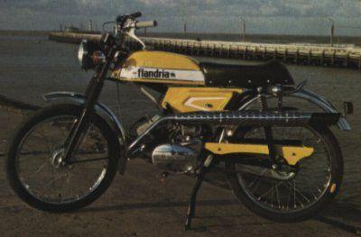 Flandria 537 de 1972 5972cc10