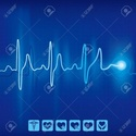 La santé et la vape 95509410