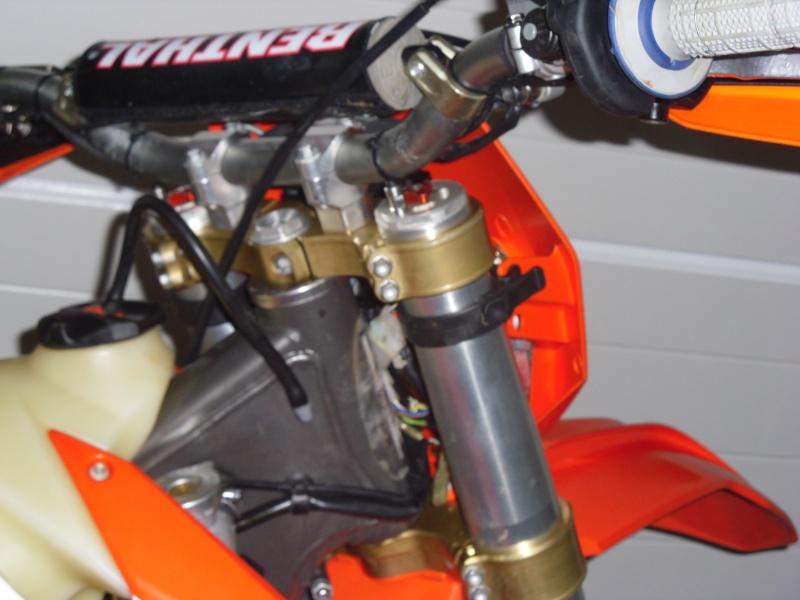 KTM 150 EXC 2016 à démarreur ? Sam_1612