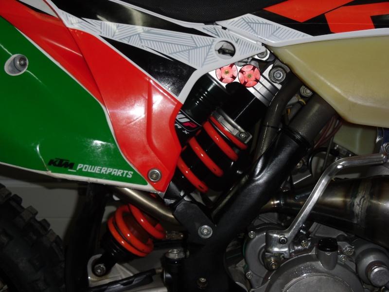 KTM 150 EXC 2016 à démarreur ? Sam_1613