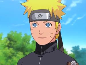 Naruto Uzumaki (Naruto) Naruto10