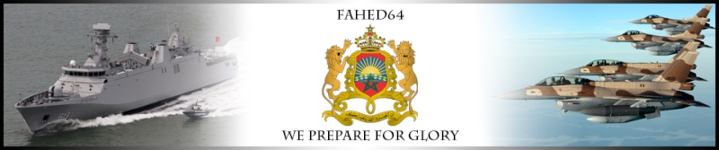 Forces armées grecques/Hellenic Armed Forces - Page 6 Signat10