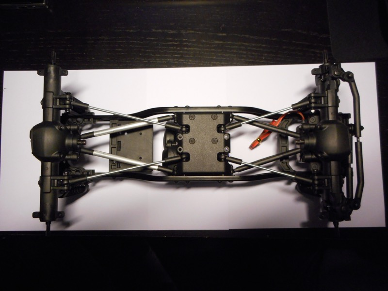 MST CMX de Lyny : la boite est ouverte ;-) Liens210