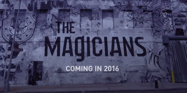 Série - The Magicians Crop2_10