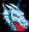 FIGHTERS - ORCS - GOSS Logo_s11