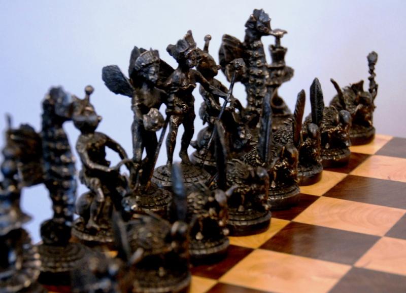 jeu d'échec  Dsc_0731