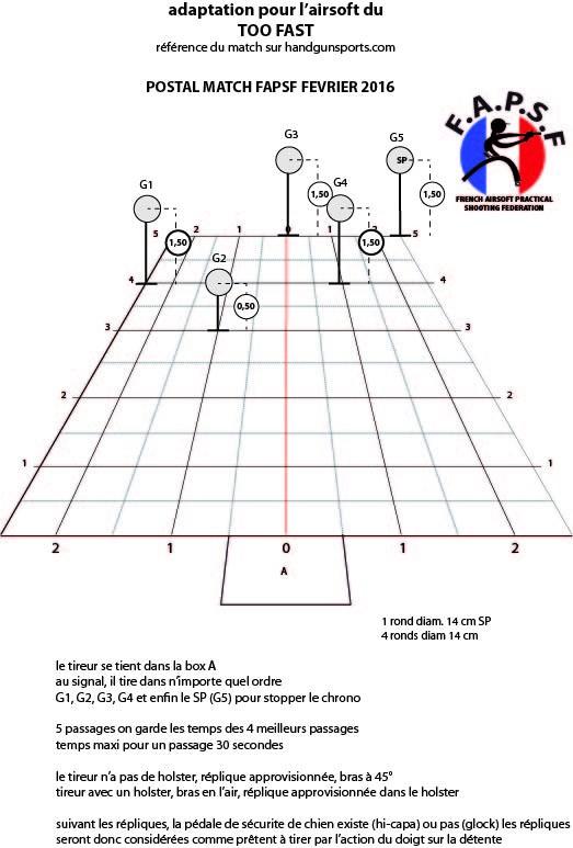 postal match FAPSF février 2016 Fapsf_16