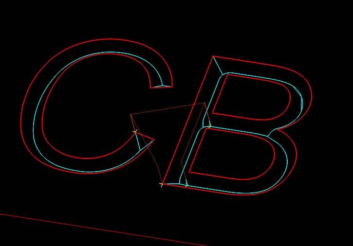 Instalation BZT 1000 PX  - Page 6 Cb_vgr10