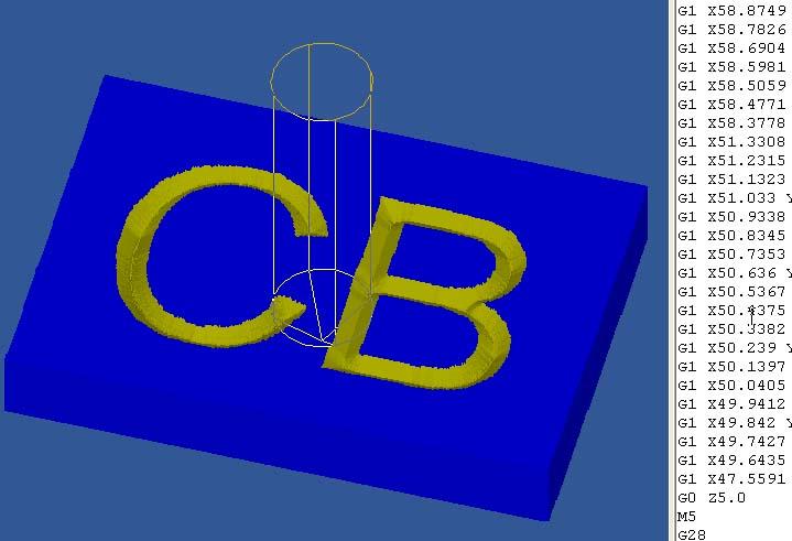Instalation BZT 1000 PX  - Page 6 Cb_vgr11
