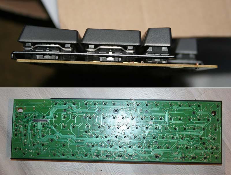 télécommande type ramses...  Clavie11