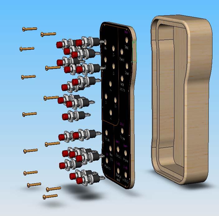 Télécommande DIY pour Mach3 (dh42) Diy_mp11