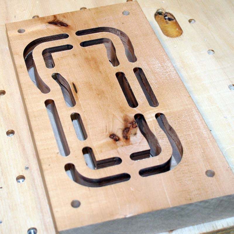 Télécommande DIY pour Mach3 (dh42) Mpg_0610