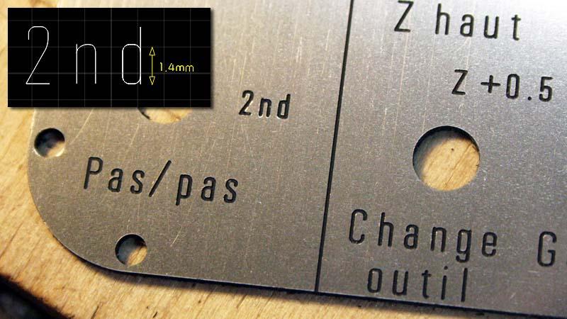 Télécommande DIY pour Mach3 (dh42) Mpg_110