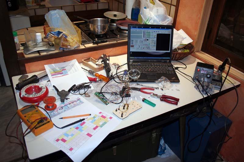 Télécommande DIY pour Mach3 (dh42) Mpg_111