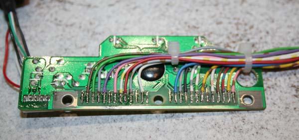 Télécommande DIY pour Mach3 (dh42) Mpg_211