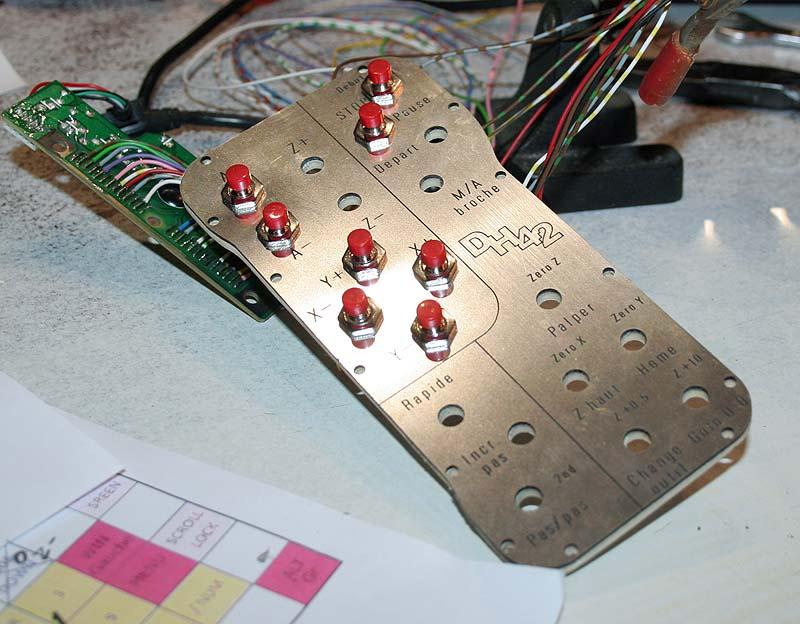 Télécommande DIY pour Mach3 (dh42) Mpg_311
