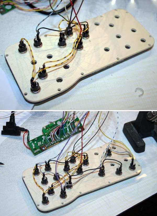 Télécommande DIY pour Mach3 (dh42) Mpg_411