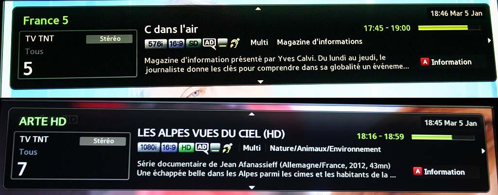 TNT HD par satellite  Tv_sd_10