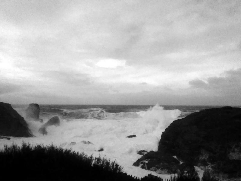 Belle-Ile-en-mer un 2 janvier: du vent dans mes rêves! Img_2012