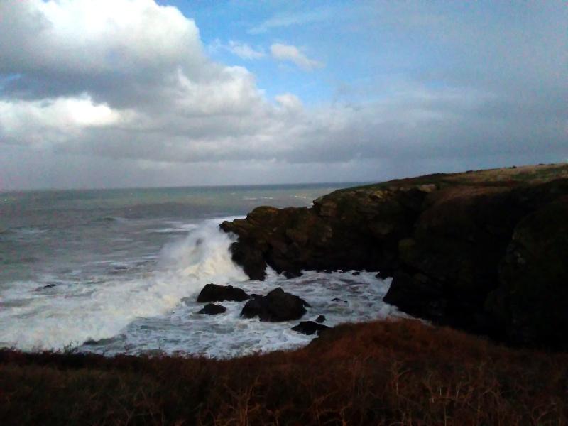 Belle-Ile-en-mer un 2 janvier: du vent dans mes rêves! Img_2023