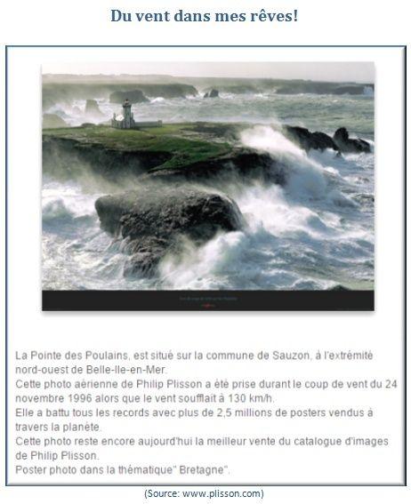 Belle-Ile-en-mer un 2 janvier: du vent dans mes rêves! Untitl13
