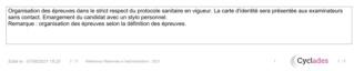 Des profs de français entre désespoir et colère - Page 11 11110