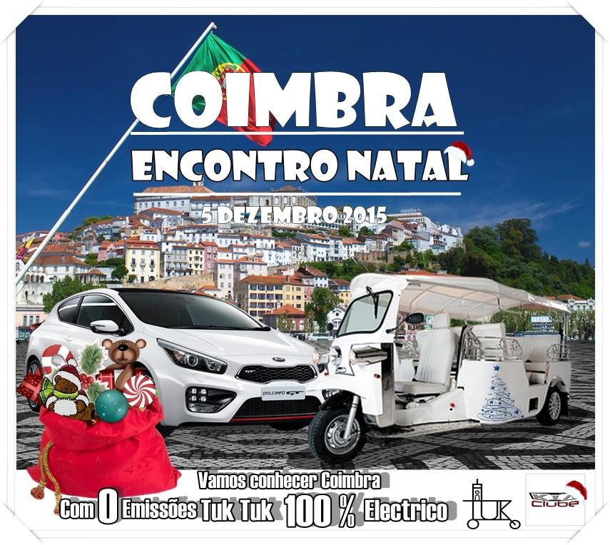 ENCONTRO DE NATAL 2015 - Página 3 Coimbr10