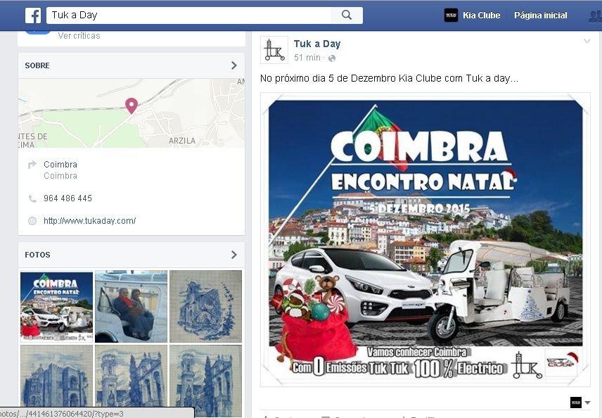 ENCONTRO DE NATAL 2015 - Página 3 Kc_tuk10