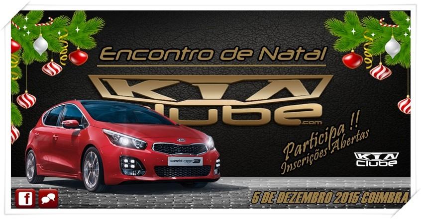 ENCONTRO DE NATAL 2015 - Página 2 Kiagtl10