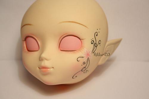 Oreilles d'elfes... 52053810