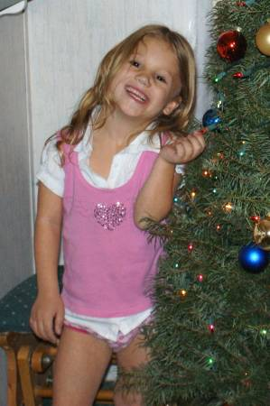 We will never forget about you HaLeigh/Friday, February 10th, 2012 marks the three year anniversary of the disappearance of Haleigh Cummings. Medium11