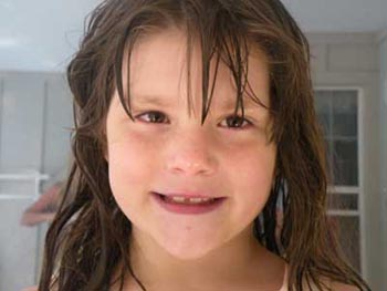 Jarred Harrell pleads guilty in murder of Florida girl Somer Thompson - Page 3 Somer_10