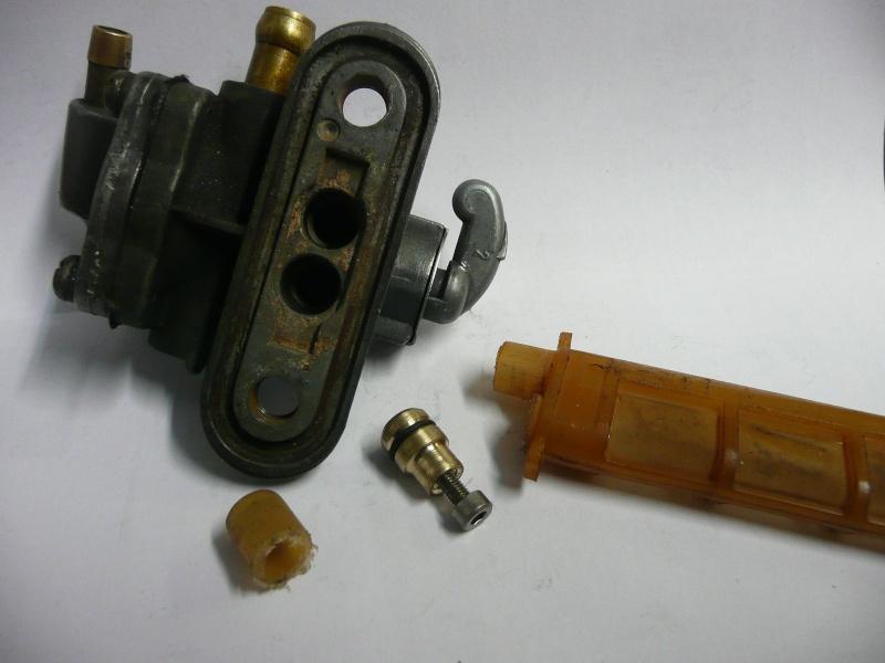 Mikuni bs 34 P1090935