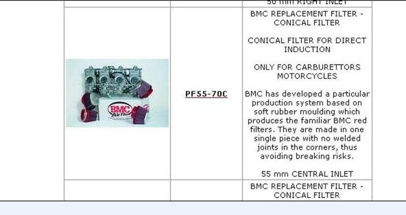 filtre kn Pf_55-10