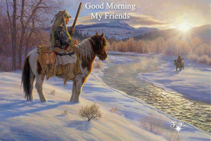 Ici tout sur les Amérindiens bijoux ,histoires ,liens ect...... - Page 4 10059010