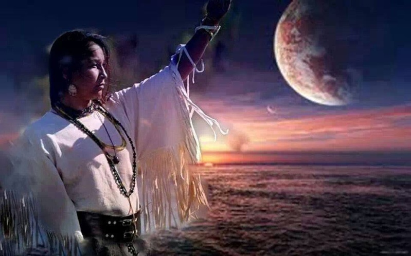 Ici tout sur les Amérindiens bijoux ,histoires ,liens ect...... - Page 4 10174510