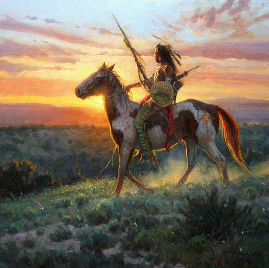 Ici tout sur les Amérindiens bijoux ,histoires ,liens ect...... - Page 5 10380910