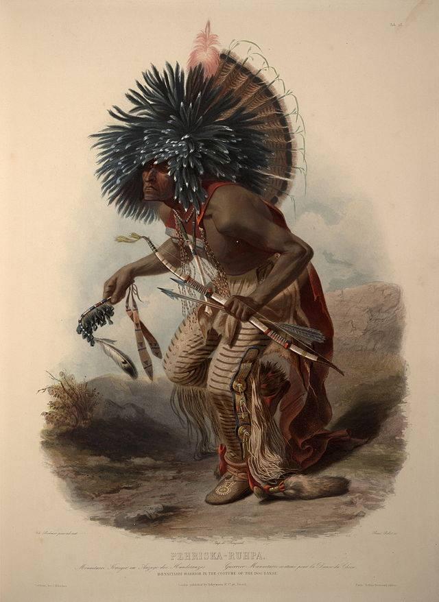 Ici tout sur les Amérindiens bijoux ,histoires ,liens ect...... - Page 5 10451010