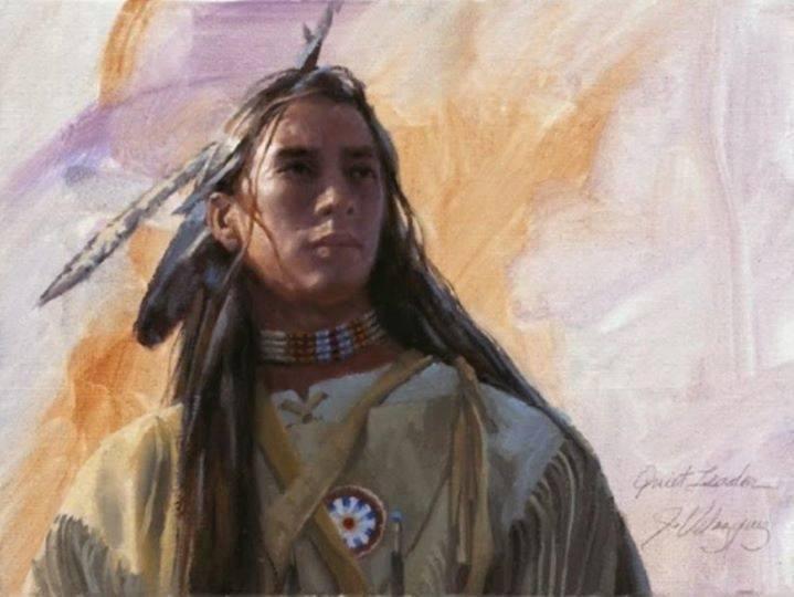 Ici tout sur les Amérindiens bijoux ,histoires ,liens ect...... - Page 5 10491210