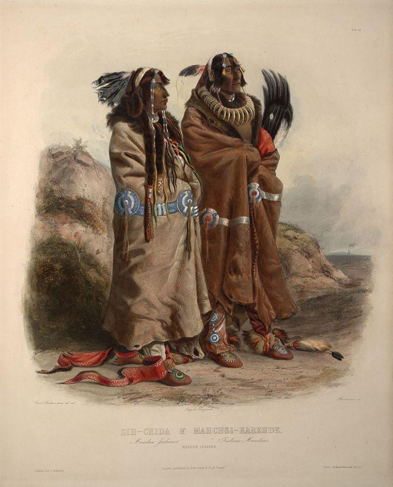 Ici tout sur les Amérindiens bijoux ,histoires ,liens ect...... - Page 5 10514710