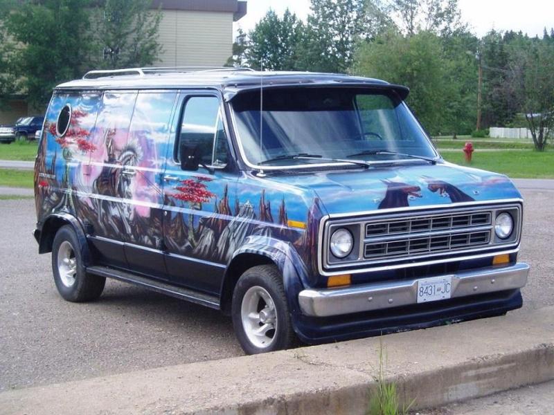 les vans US 11233010