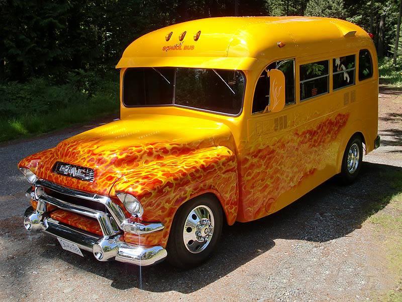 les vans US 12002112