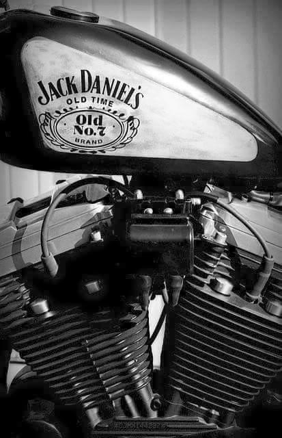 Jack daniel's - Page 5 12065810