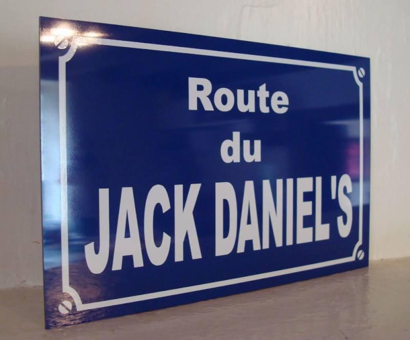 Jack daniel's - Page 4 12187810