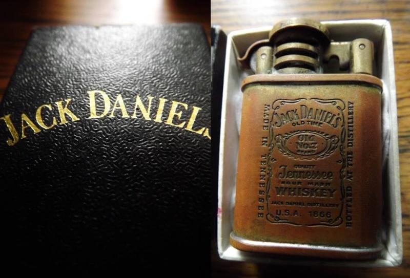 Jack daniel's - Page 5 12342410