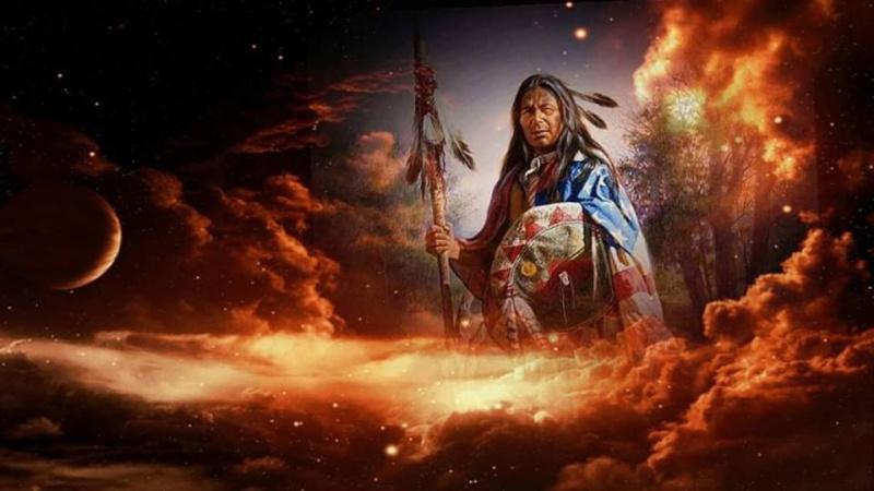 Ici tout sur les Amérindiens bijoux ,histoires ,liens ect...... - Page 4 15605010