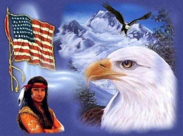 Ici tout sur les Amérindiens bijoux ,histoires ,liens ect...... - Page 3 15625310
