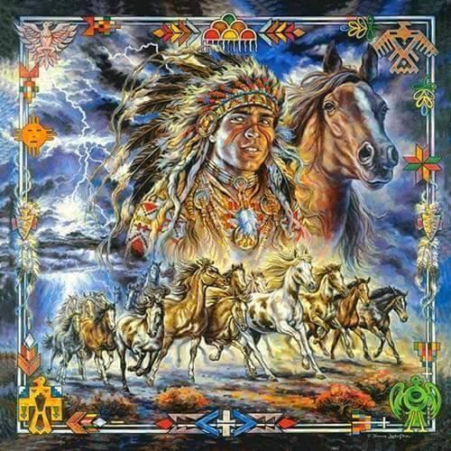 Ici tout sur les Amérindiens bijoux ,histoires ,liens ect...... - Page 2 1858_110