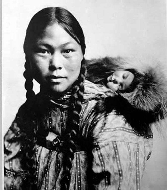Ici tout sur les Amérindiens bijoux ,histoires ,liens ect...... 19029210